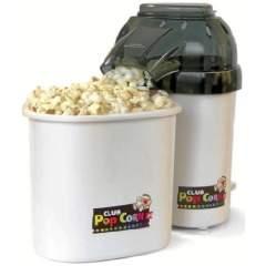 Popcornmaschine Erfahrungen
