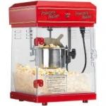 Popcornmaschine Online-kaufen
